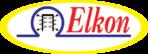 Elkon servis